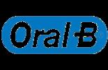 歐樂 Oral-B