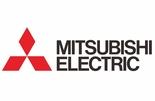 Mitsubishi 三菱