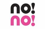 NO!NO!