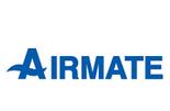 Airmate 艾美特
