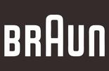德國百靈 Braun