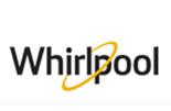 Whirlpool 惠而浦