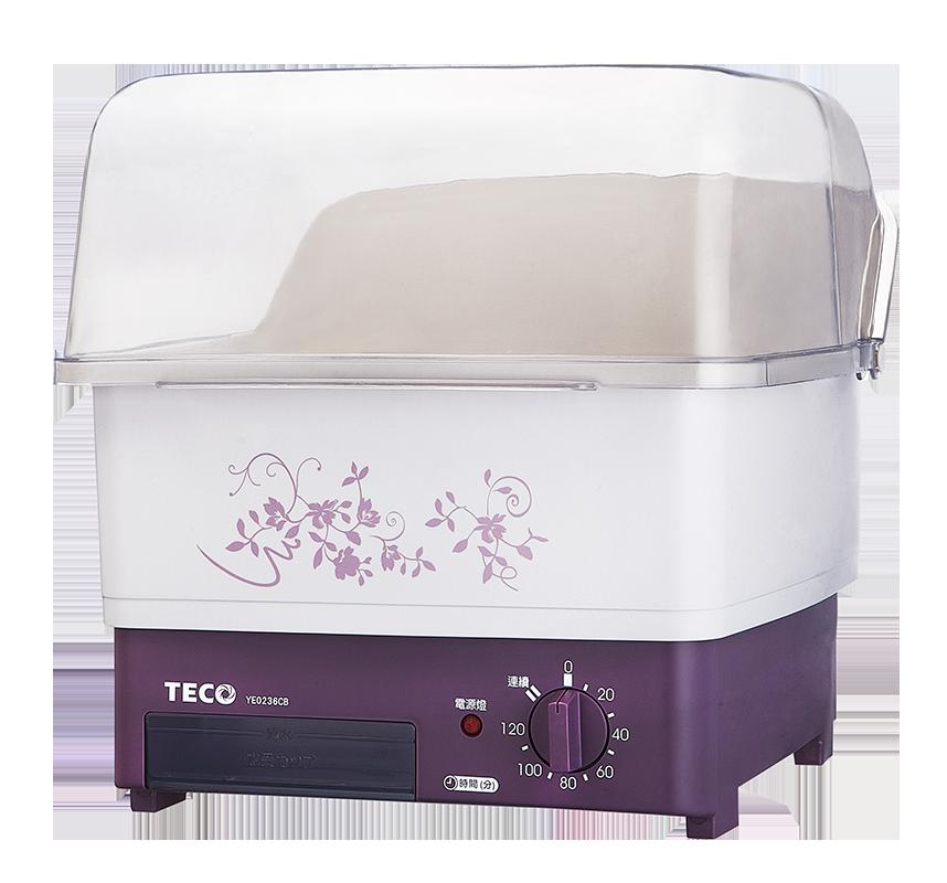TECO 東元 YE0236CB 烘碗機