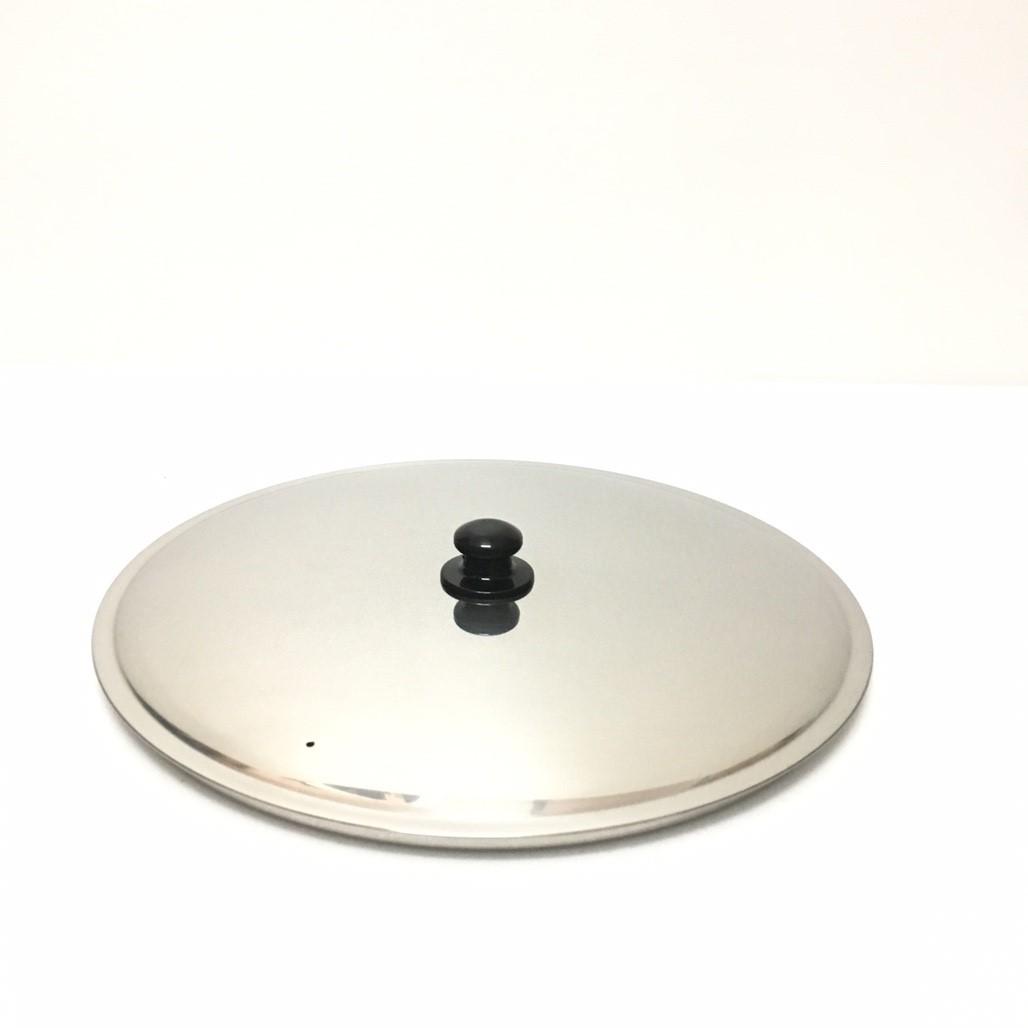 TATUNG 大同 10人份電鍋/11人份電鍋 不鏽鋼內鍋鍋蓋 C11093S