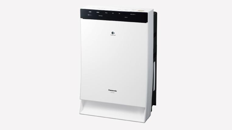Panasonic 國際 空氣清淨機 加濕型 F-VXP70W