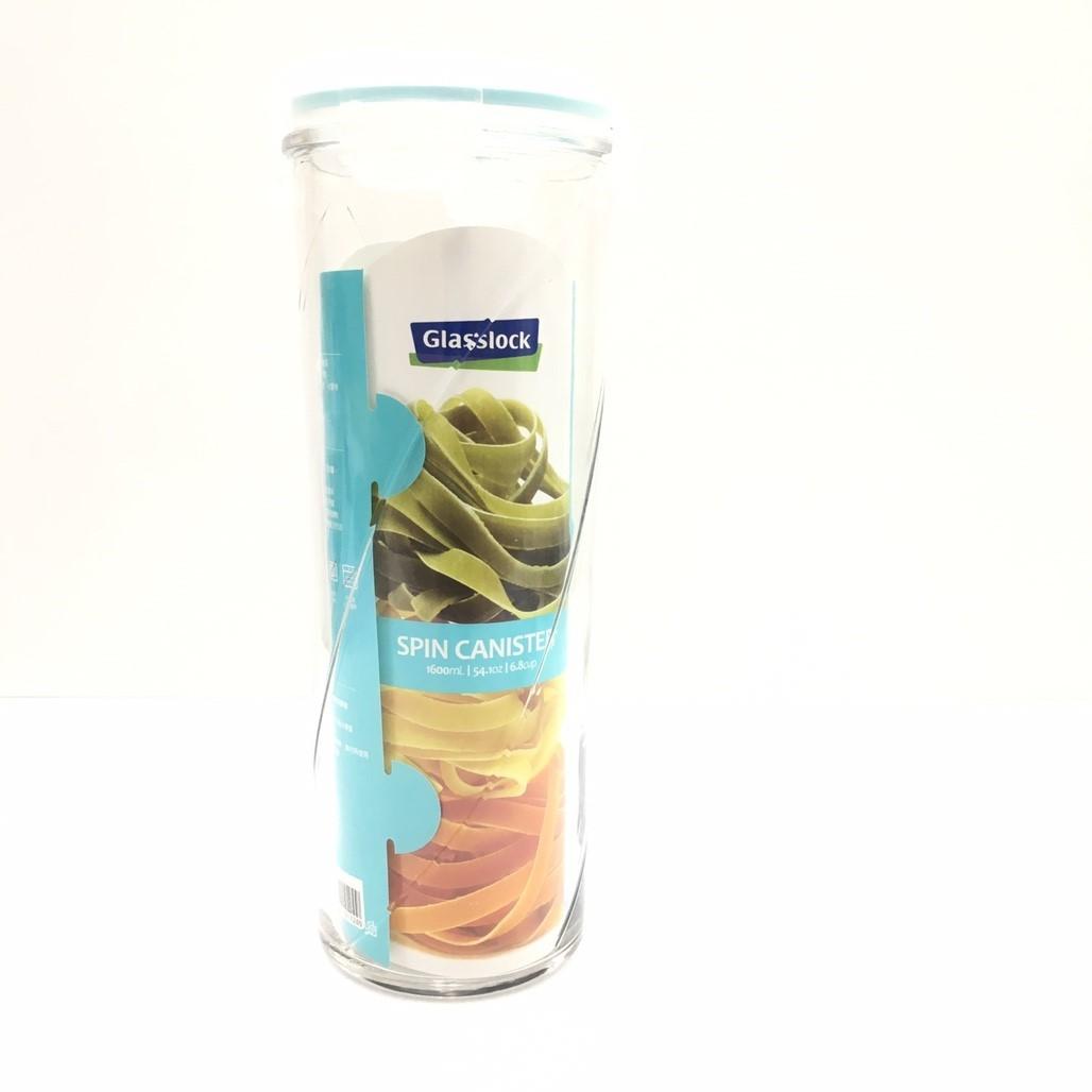 Glasslock 格拉氏洛克 多功能玻璃保鮮瓶 韓國原裝進口 免運