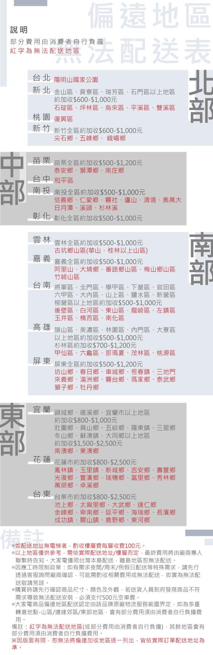 Mitsubishi 三菱 MR-WX61C-BR-C 605L 冰箱 六門 變頻 日本原裝